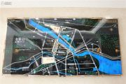 霞浦金顶国际交通图