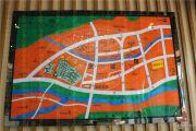 霞浦安大名城交通图