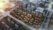 南通国城�Z府规划图