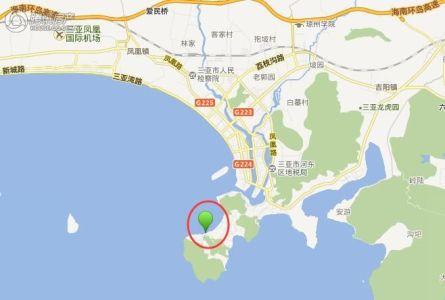 复地・鹿岛
