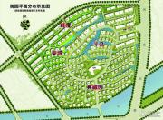 御园规划图