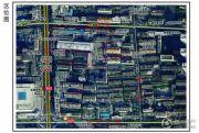 旭洋・城市风景规划图