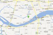 榕江明珠交通图