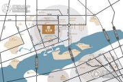 玉龙湾交通图
