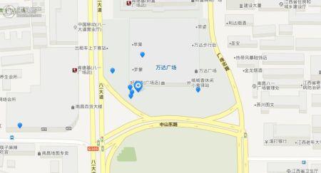 永川金科公园王府
