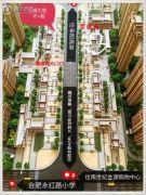 北城世纪城规划图