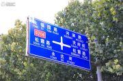 第一国际新区交通图