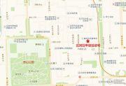 北河沿甲柒拾柒号交通图