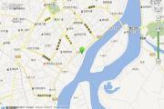 海博熙泰交通图