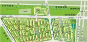 海富漫香林规划图