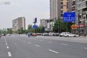 司南plus公寓外景图