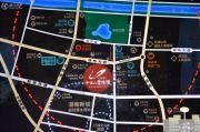 平顶山碧桂园交通图