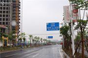 无锡缤悦湾电商公寓交通图