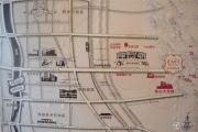 复地东山国际规划图
