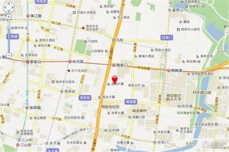 中航科技城