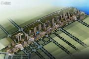 华讯大宅规划图