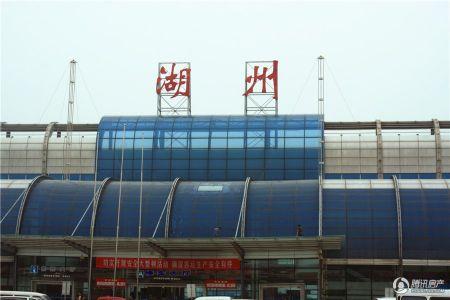 华悦商业广场