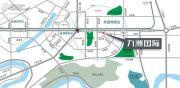 九洲国际交通图