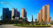 中驰・第一城实景图