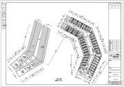 恒茂御泉谷1939平方米户型图