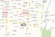 国瑞・瑞城交通图