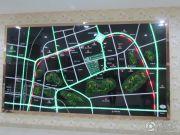 美好汇邻湾规划图