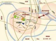 香缤1号交通图