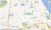 开元九龙湖畔云顶交通图