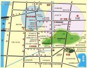 湘水郡交通图