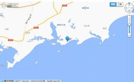 碧桂园・月亮湾