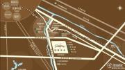 钱隆学府交通图