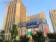 滨江・锦绣之城配套图