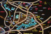 松湖碧桂园交通图