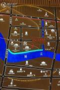 凯德汇豪时代交通图