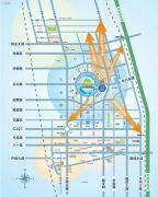 众信国际规划图