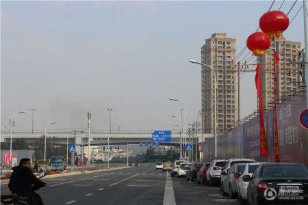 德信・大悦湾