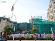 乐天峰公馆外景图