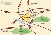 郡望府交通图