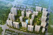 地产尚海郦景效果图