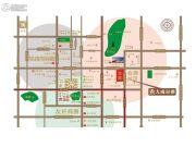 大成尔雅交通图