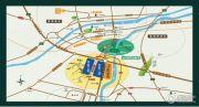 龙门赛里斯交通图
