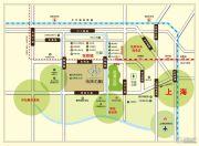 花溪公馆交通图