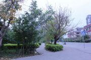 滨江汇龙港外景图