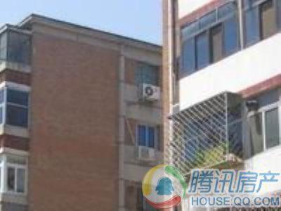北京房山南大街人口有多少_北京地铁房山线